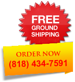 Free ground shipping on step and repeats